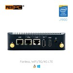 MNHO-074-851